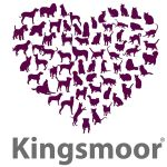 Kingsmoor Petfood Lithuania